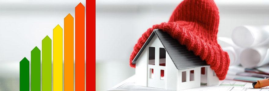 روش های گرم کردن خانه و محل کار | رادیاتور قرنیزی
